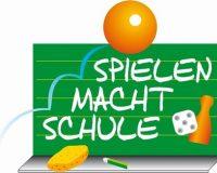 1__Spielen-macht-Schule-Logo