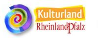 kulturland_logo_web_klein_2