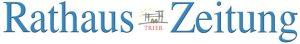 rathauszeitung_logo