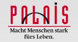 Palais_Logo